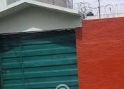 renta de casa en los laures ecatepec 3 dormitorios, contactarse.