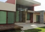 casa en renta balvanera queretaro 4 dormitorios 340 m² m2