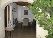 Renta casa col tlaltenango cuernavaca morelos 3 dormitorios