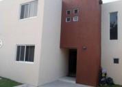 Casa sola de 4 rec sala de tv jardin y alberca 4 dormitorios 250 m² m2