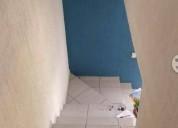 Casa en renta 3 recamaras 3 dormitorios 74 m² m2