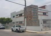 Casa duplex en jardines de la paz 2 dormitorios 120 m² m2