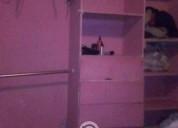 Casa en renta pablo livas gpe moll 1 dormitorios 70 m² m2