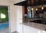 Casa en renta en ciudad del carmen col miami 3 dormitorios 200 m² m2