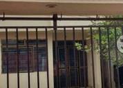Rento casa 3 dormitorios 220 m² m2