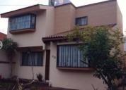Renta de casa en real del monte 130 queretqro