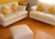 1 dormitorios 60 m² m2