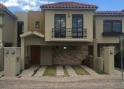 casa renta amueblada zibata soneto 3 dormitorios 192 m² m2