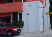 Casa encinos residencial 5 dormitorios 200 m² m2
