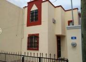 Casa renta monterrey por liverpool la fe 2 dormitorios 80 m² m2