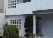 Preciosa casa