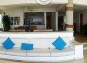 Cad villa marlin alberca privada jardin pa 3 dormitorios 230 m² m2