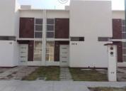 Casa en renta valle del gigante leon gto a 1 2 dormitorios 67 m² m2