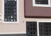 Casa en renta 2 recamaras jardines de san fr 1 dormitorios