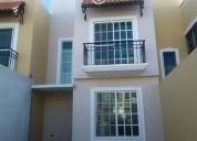 Rento casa 3 2 dormitorios 99 m² m2