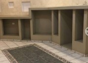Casa con 4 habitaciones y 4 banos completos en aguascalientes