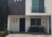 casa amueblada moderna y servicios inclui 3 dormitorios 120 m² m2