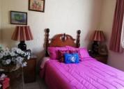 Renta habitación 16 m² m2, contactarse.
