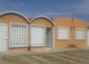 Casa las plazas a 15 min base aerea 2 dormitorios 67 m² m2