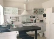 Casa en condominio en renta inmuebles en super 3 dormitorios 149 m² m2