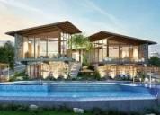 Rentacasa  2 dormitorios 105 m² m2