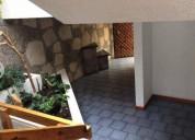 Alberto einstein 4 dormitorios 600 m² m2