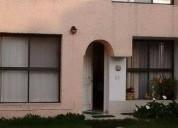 casa en renta metepec 4 dormitorios 350 m² m2
