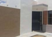 Casa en renta al sur en san gerardo 2 dormitorios