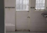 Casa en fraccionamiento geovillas de nuevo hidalgo 2 dormitorios