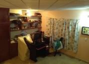 Renta para roomie 1 dormitorios 20 m² m2, contactarse.