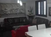 Casa en colonia contry guadalupe 4 dormitorios