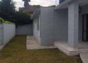 casa de una planta renta 4 dormitorios 200 m² m2
