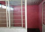 Cuarto en renta para mujer sola 4 m² m2