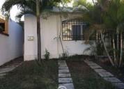 Rento casa  2 dormitorios 60 m² m2
