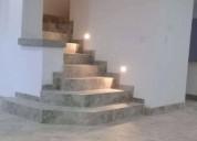 Renta casa nueva 3 recamaras 3 dormitorios