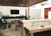 casa en renta en lomas del gran jardin 4 dormitorios 300 m² m2