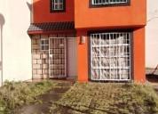 Las americas condominio haiti 3 dormitorios 95 m² m2. contactarse.