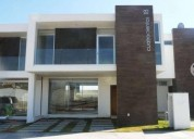 Casa en renta en fracc cerca de prepa zoebich 3 dormitorios 160 m² m2