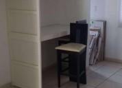 casa residencial muy bonita en san jose iturbide 3 dormitorios 150 m² m2