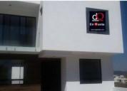 Casa nueva zibata 3 dormitorios 180 m² m2