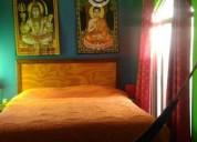 Casa amueblada en renta guadalupe 3 dormitorios