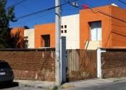 Casa de dos pisos 3 dormitorios 130 m² m2