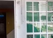 Casa en renta los heroes tecamac 4 dormitorios 130 m² m2