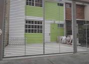 Casa sola villa coapa 3 dormitorios 135 m² m2