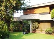 casa en bosques de las lomas sauces 3 dormitorios 700 m² m2