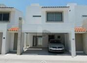 Casa en renta cerca de liverpool 3 dormitorios 200 m² m2