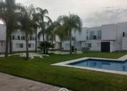 Av los prados conjunto lirios casa oacalco 3 dormitorios 120 m² m2