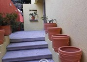 Casa en renta montetauro lomas de chapultepec 4 dormitorios 490 m² m2