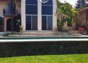 Casa amueblada con alberca solar y palapa 3 dormitorios 300 m² m2