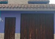 Casa amueblada en renta en el relicario 3 dormitorios 200 m² m2